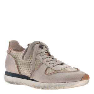 OTBT - SNOWBIRD in GOLD YELLOW Sneakers WOMEN FOOTWEAR OTBT