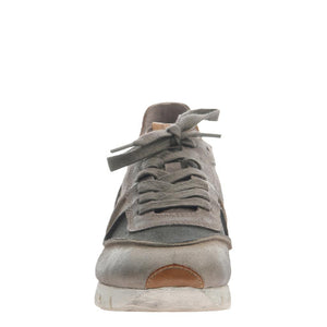 OTBT - SNOWBIRD in STONE Sneakers WOMEN FOOTWEAR OTBT