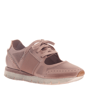 OTBT - STAR DUST in BLUSH Sneakers WOMEN FOOTWEAR OTBT