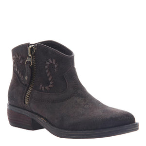 OTBT - TREK in MOCHA Ankle Boots WOMEN FOOTWEAR OTBT