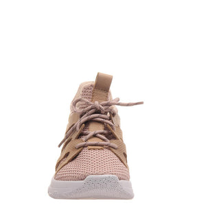 OTBT - UNISON in SALMON Sneakers WOMEN FOOTWEAR OTBT