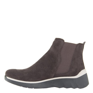 OTBT - WILDERNESS in CINDER Cold Weather Boots WOMEN FOOTWEAR OTBT
