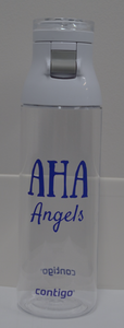 Contigo AHA Angels Water Bottle