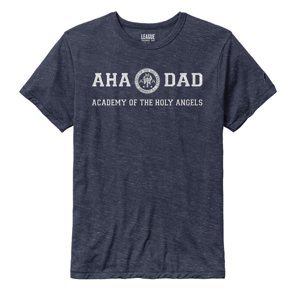 AHA Dad T-Shirt