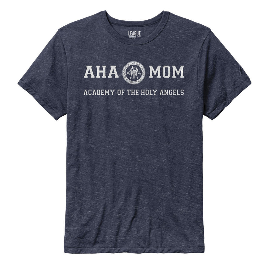 AHA Mom T-Shirt