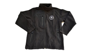 Men's Lightweight Micro-Fleece Jacket