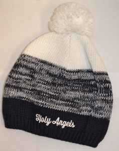 Holy Angels Blended Beanie