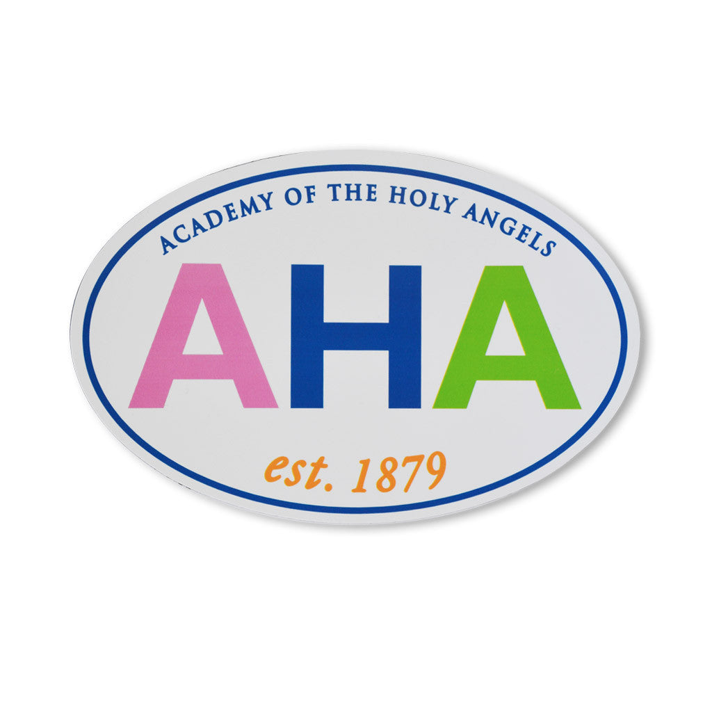 Products The Aha Store