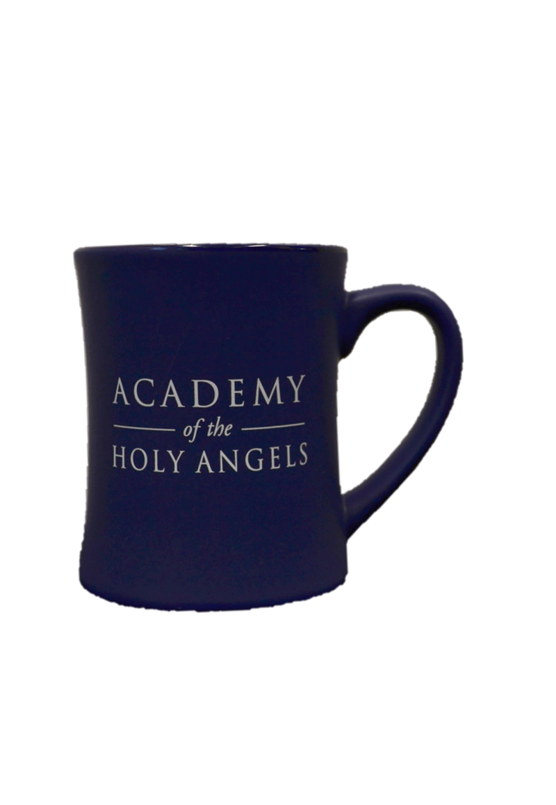 Academy of the Holy Angels Mug