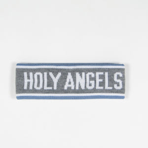 Holy Angels Winter Headband