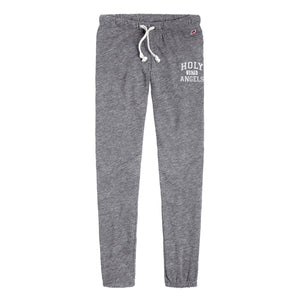 Victory Springs Joggers