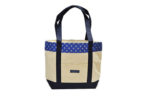 Custom AHA Classic Tote by Vineyard Vines