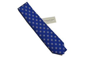 Custom AHA Tie by Vineyard Vines