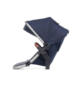 Wave 2021 Stroller Tandem Second Seat