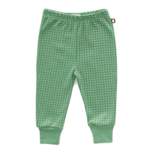 Leggings Green Chx
