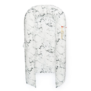 Grand Spare Cover - (Cover Only) Carrara Marble