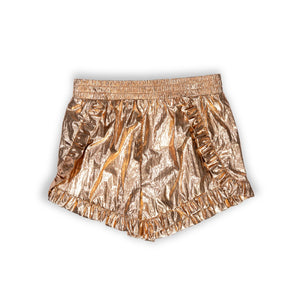 Raelyn Short Copper