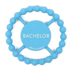Bachelor Teether