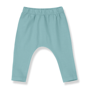Pia Leggings Mint