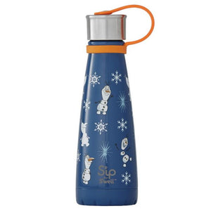 Disney Frozen 2 Trusty Sidekick 10oz
