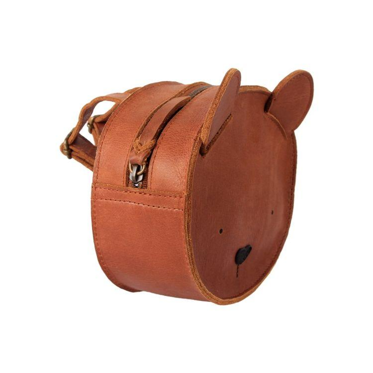 Kapi Backpack -  Bear