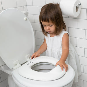 Puj Easy Seat - Toilet Trainer