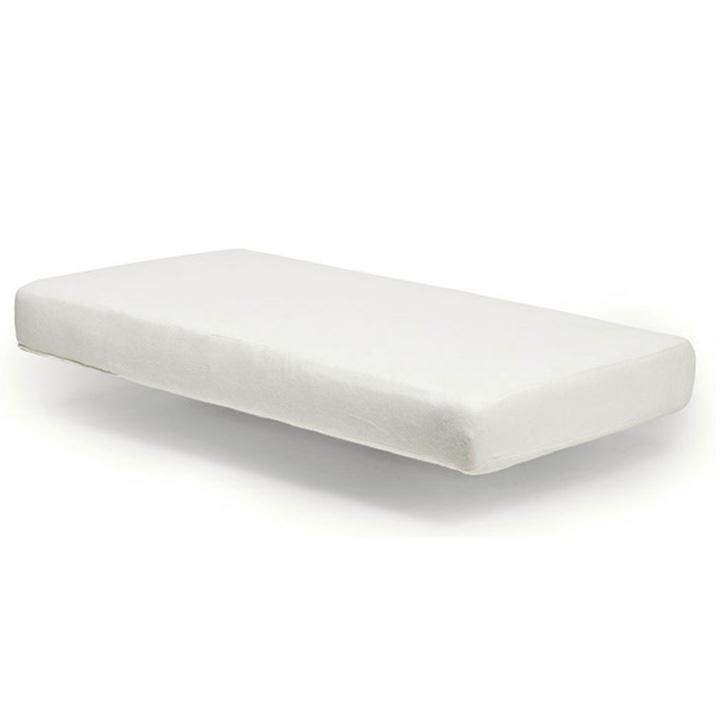 RIVER/SPARROW TRUNDLE MATTRESS