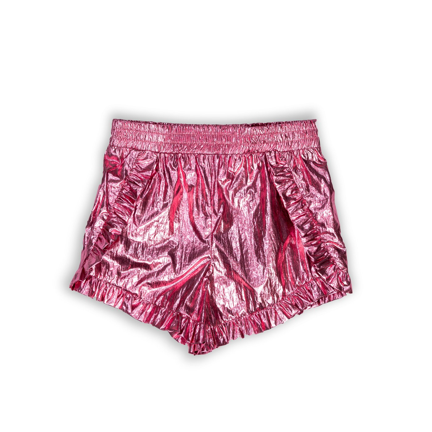 Raelyn Short Pink
