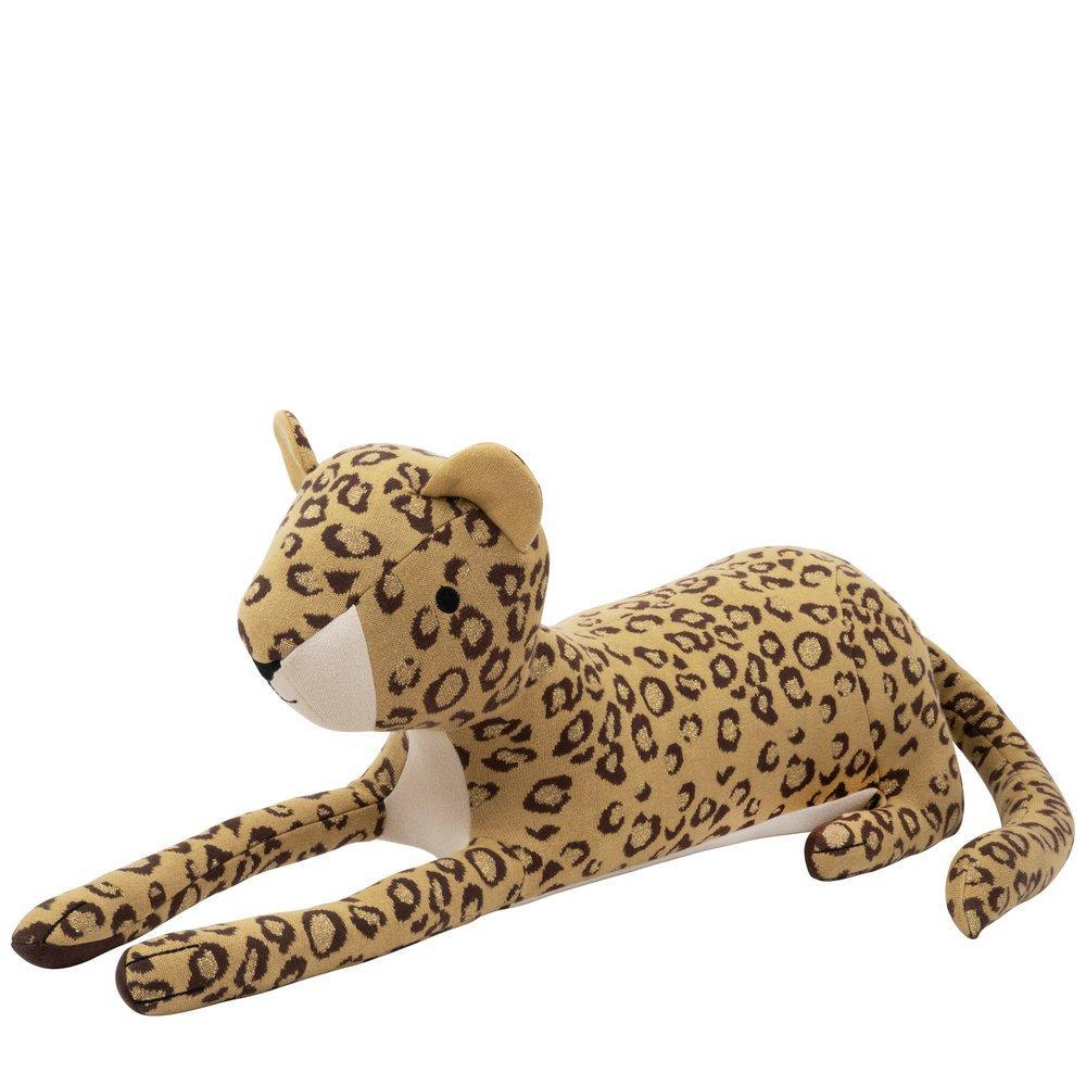 Rani Leopard Large Toy