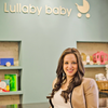 Lullaby Baby Retailer