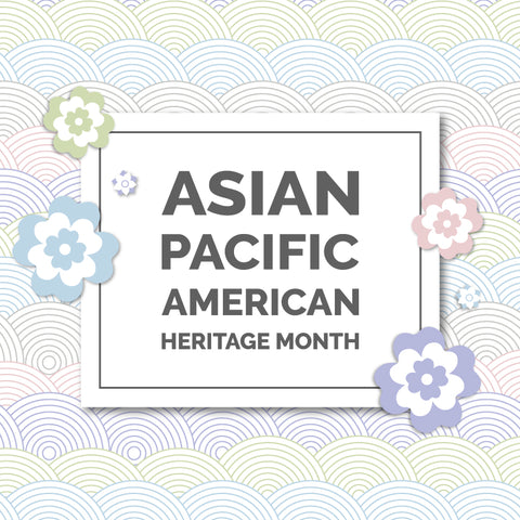 AAPI-heritage-month-asian-americans