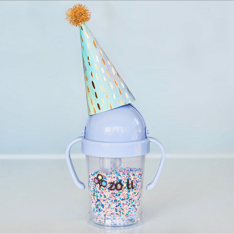 Birthday-In-Quarantine-Ideas-ZoLi