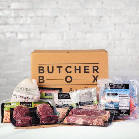 Butcher-Box-Subscription-Gift-For-Dad