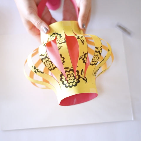 DIY-Chinese-New-Year-Lantern-Template
