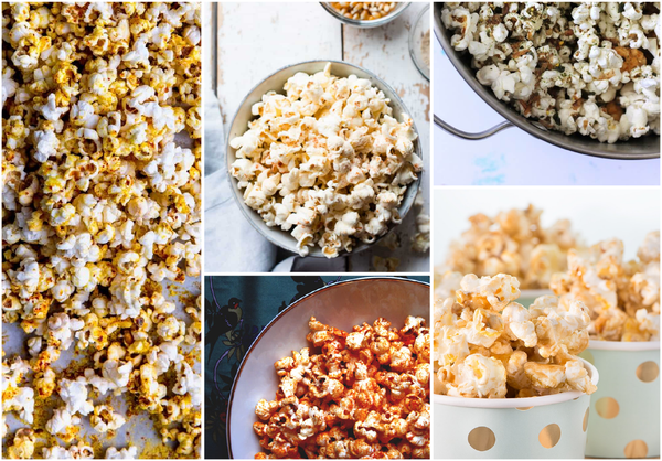 National-Popcorn-Day-Healthy-Popcorn-Recipes