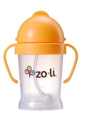 BOT weighted straw sippy cup ZoLi best