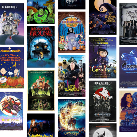 kids-halloween-movies-2020