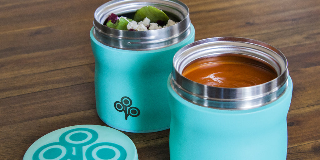 POW-T+T-stackable-thermos