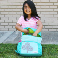 Back-To-School-2020-best-backpacks
