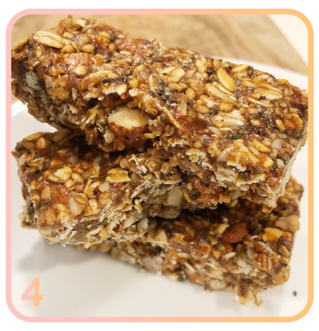 finished-granola-bars