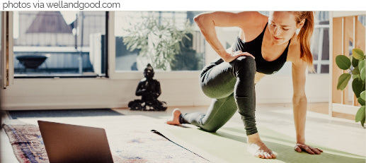 at-home-workout-ideas-videos-fitness-quarantine