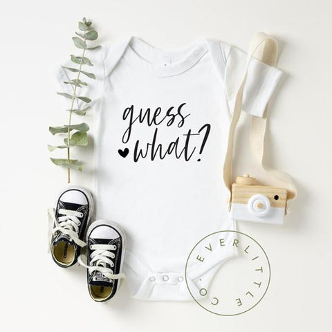 cute-ways-to-tell-your-husband-youre-pregnant