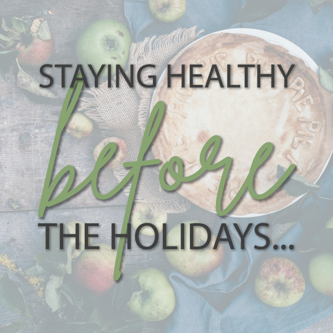 Staying-healthy-before-the-holidays