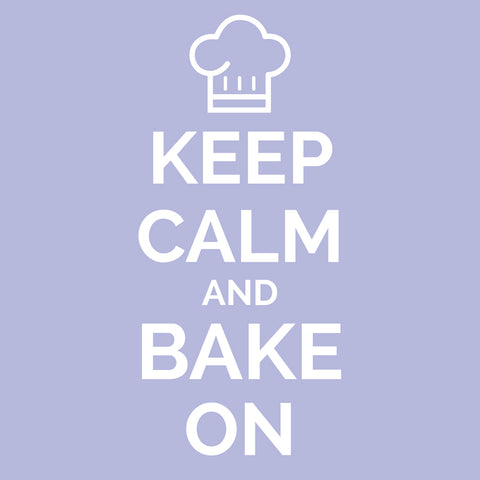 keep-calm-bake-on-quarantine-baking