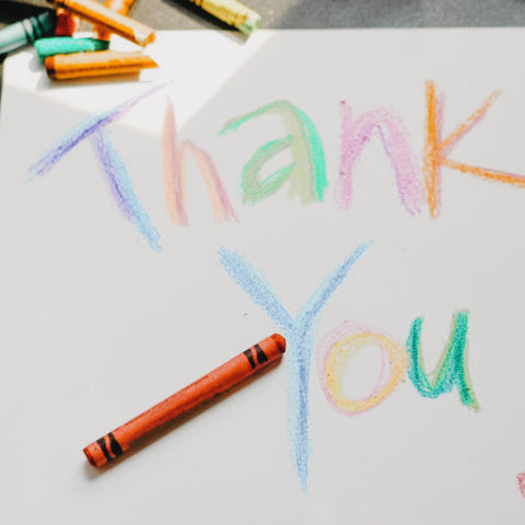 kids-thank-you-note