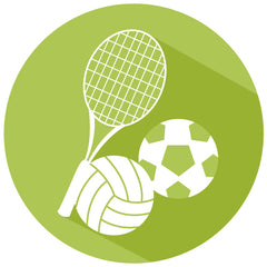sports-camp-ideas-cancelled
