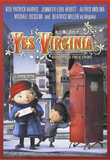 Yes, Virginia Movie Cover