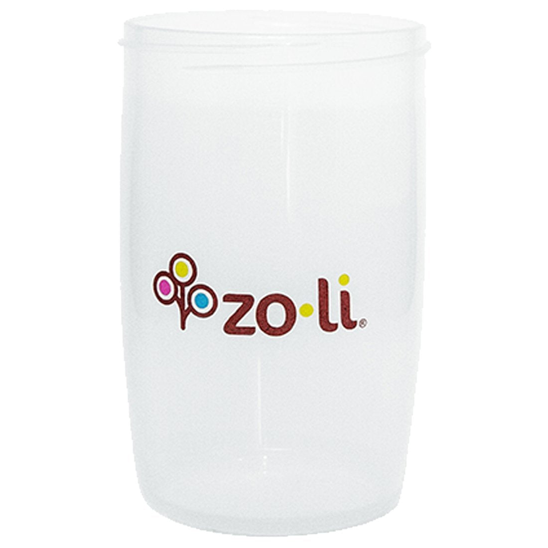 BOT-2.0-weighted-straw-sippy-base