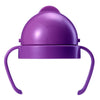 BOT-weighted-straw-sippy-lid-purple