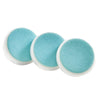 BUZZ-B-electril-nail-trimmer-pads-blue